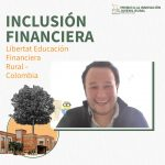 5-inclusi_C3_B3n-financiera