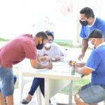 Rede de Eventos Rondonópolis_MT (3)
